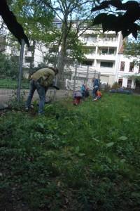 Karfreitags-Gärtnern180414-045 Kopie