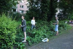 140518Rupfen&Gemüse068