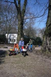 Kants Garten20130407gießen0001